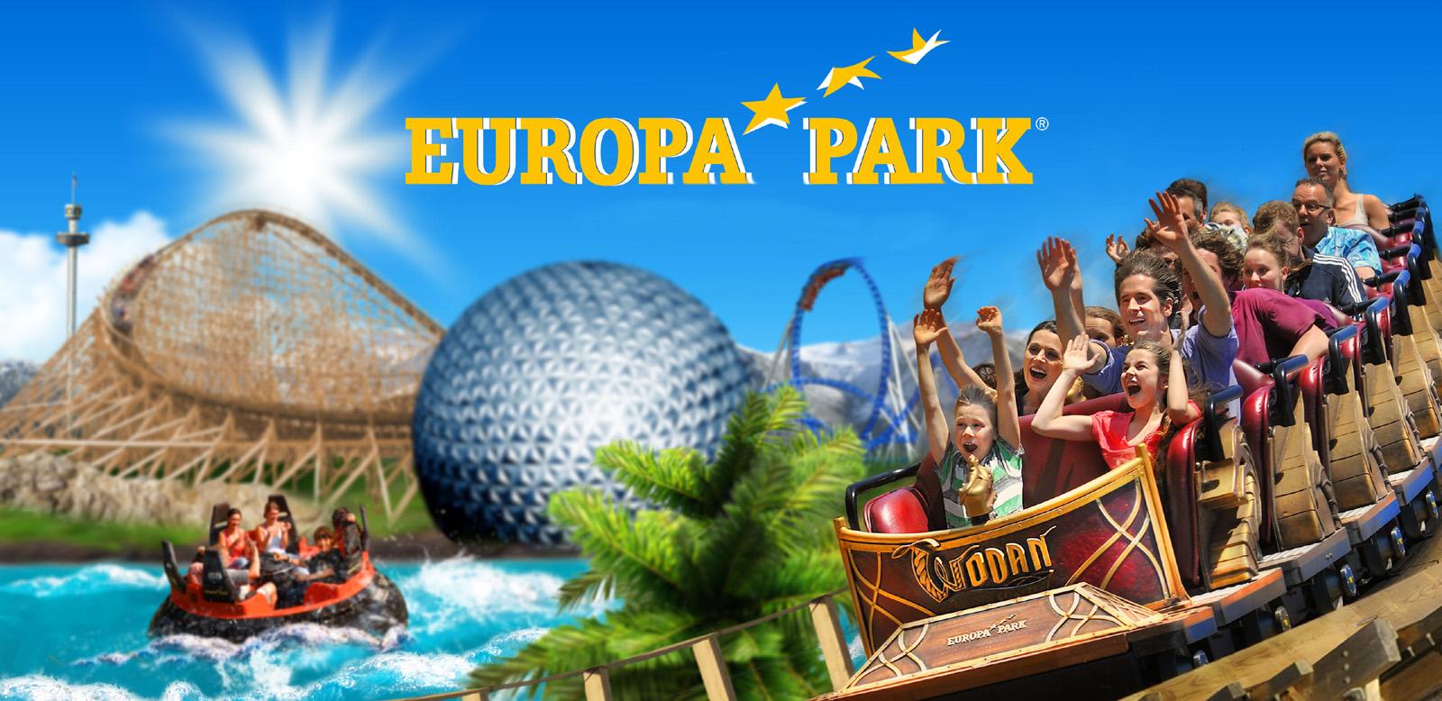 europapark-en-car-neuchatel